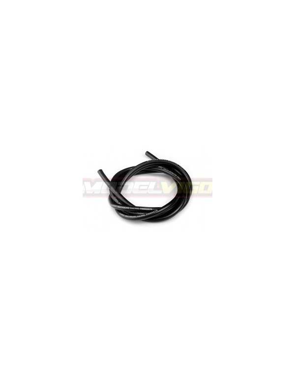 CABLE SILICONA REDFOX 12AWG