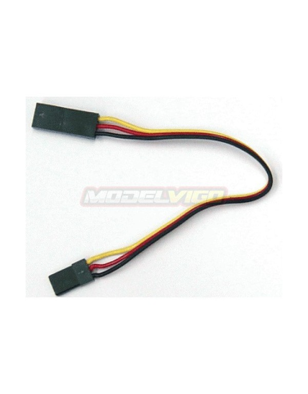EXTENSION CABLE 15CM