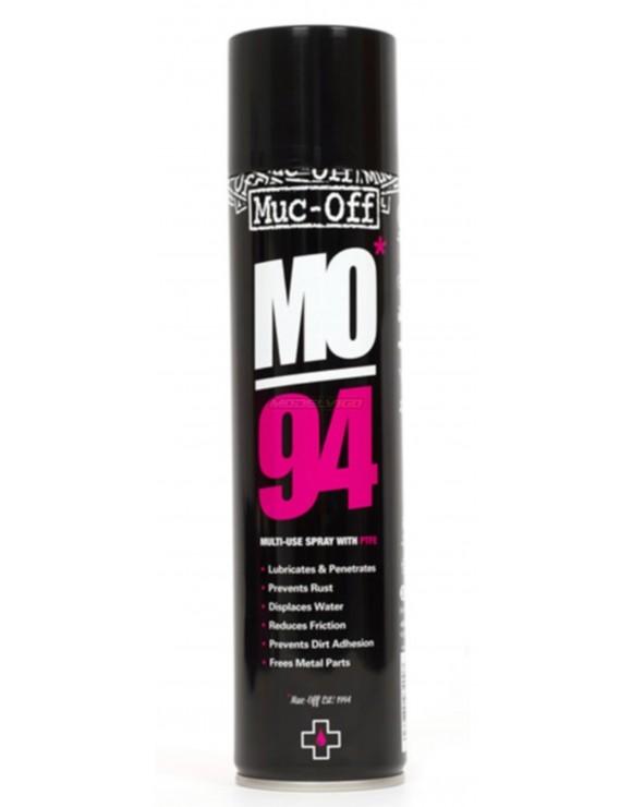 SPRAY MUC OFF 94