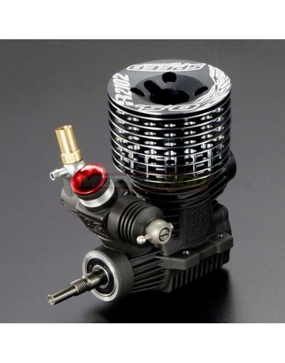 MOTOR OS R2102