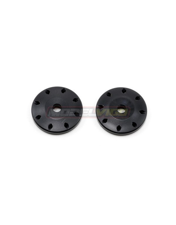 PISTONES AMORTIGUADOR (SP) MP9 1.3x8 hole