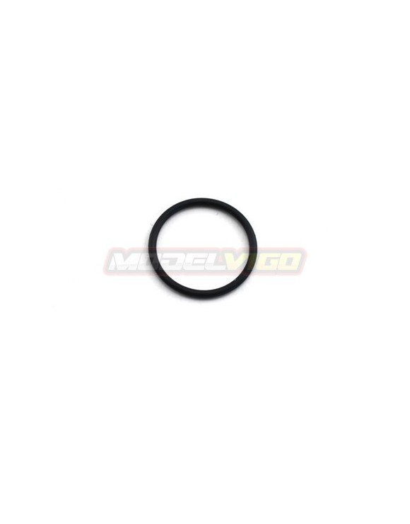 LARGE CARBURETOR GASKET O-RING