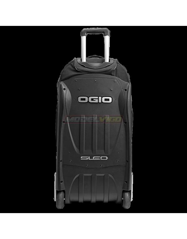 MALETA OGIO 9800
