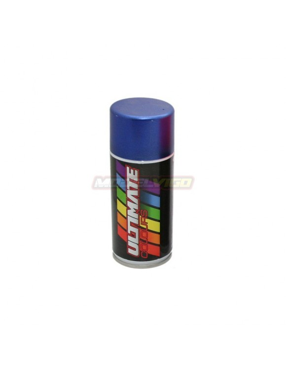 METALLIC SUBARU BLUE 150 ml ULTIMATE RACING