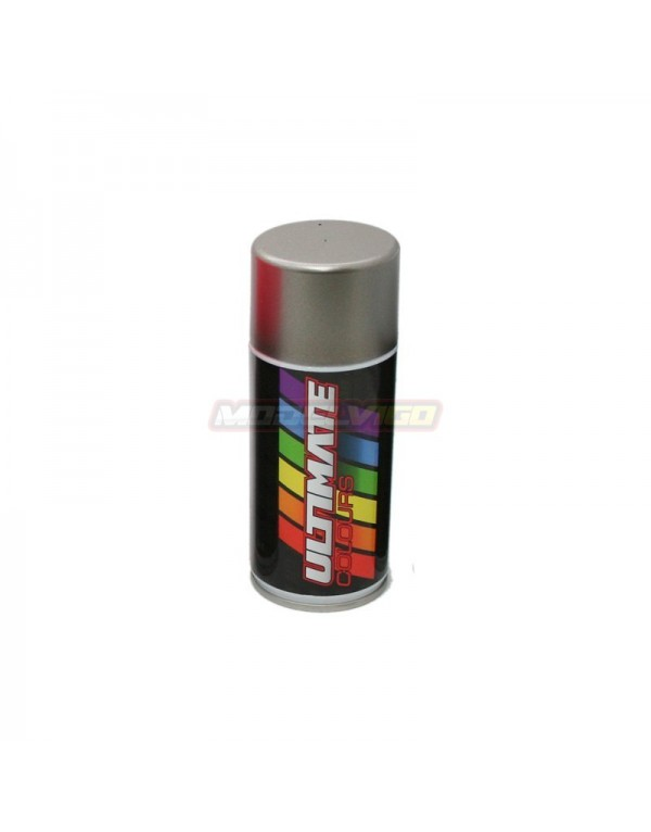 METALLIC TITANIUM 150 ml ULTIMATE RACING