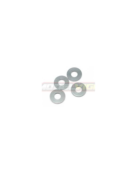 ARANDELA AJUSTE ANCHO DEL. MBX6/7/7R/8 MUGEN