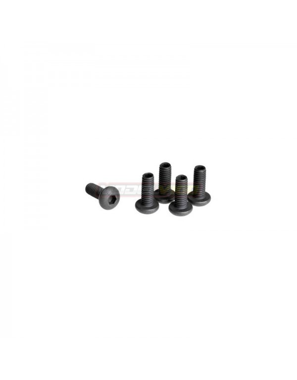 TORNILLOS AJUSTE DOWN STOP MBX6/7/7R/8 MUGEN