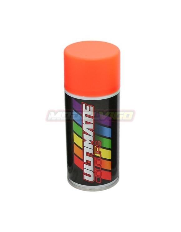 SPRAY BLANCO 150 ml ULTIMATE RACING