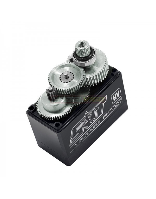 SERVO SRT BH9027 HV BRUSHLESS