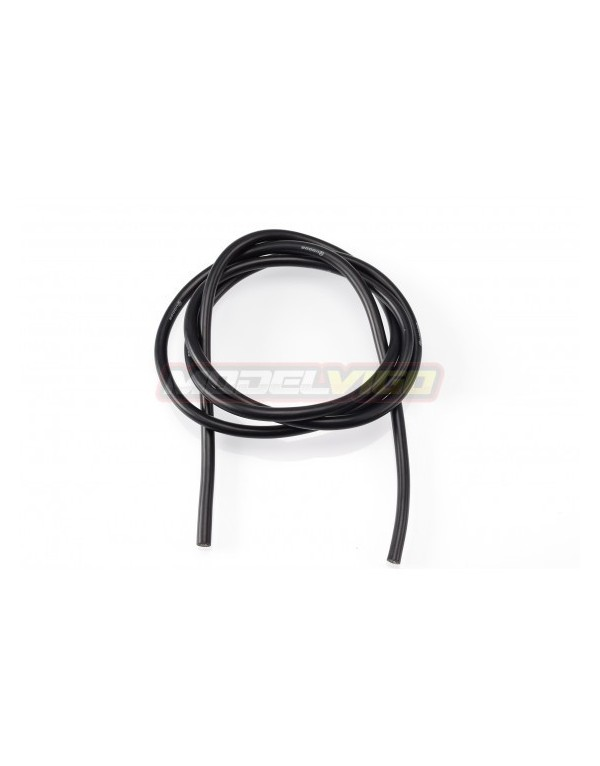 MDV CABLE SILICONA 12 AWG