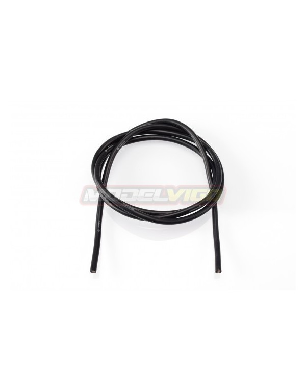 MDV CABLE SILICONA 13 AWG