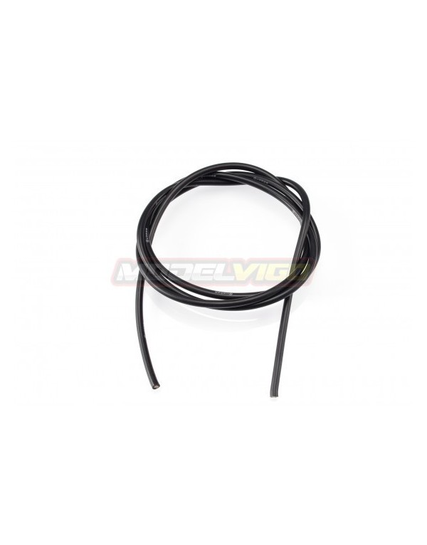 MDV CABLE SILICONA 14 AWG