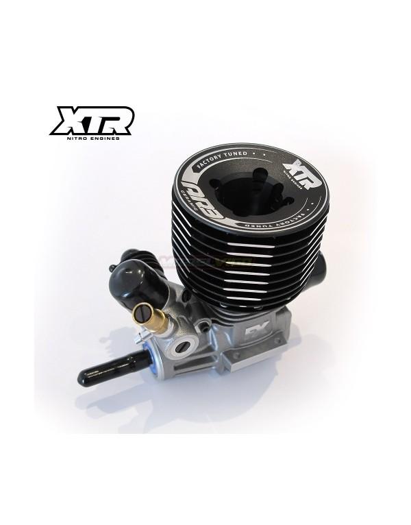 COMBO MOTOR XTR AR3 + XTRA EFRA 2135