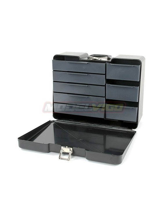 MALETA PIT BOX GRANDE