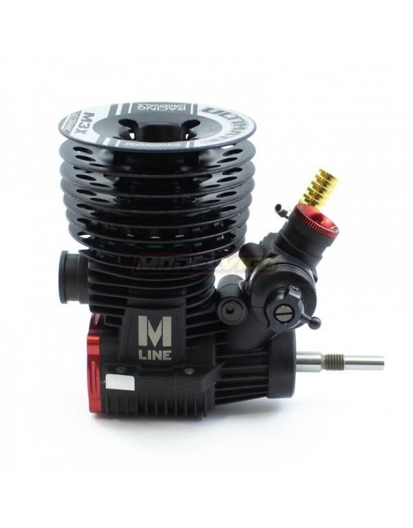 MOTOR ULTIMATE M3X V2.0 CERAMIC