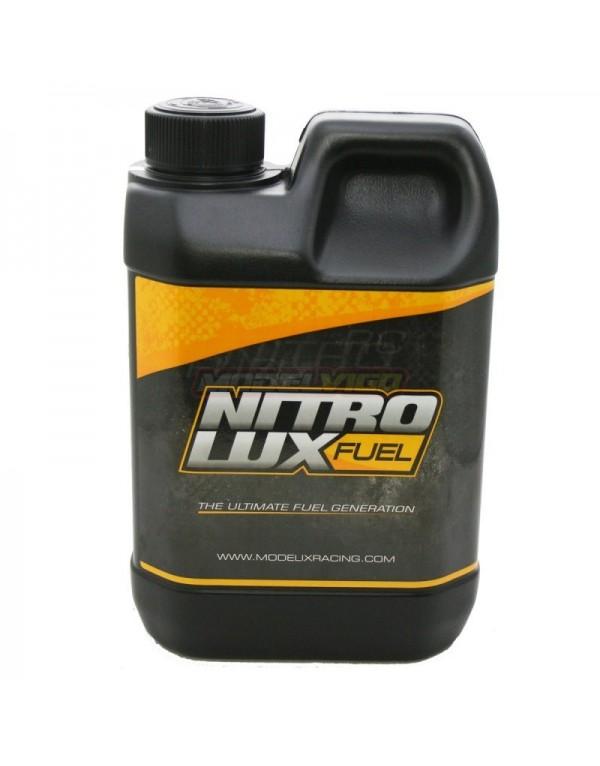 COMBUSTIBLE NITROLUX OFF ROAD 16% (2 L.)