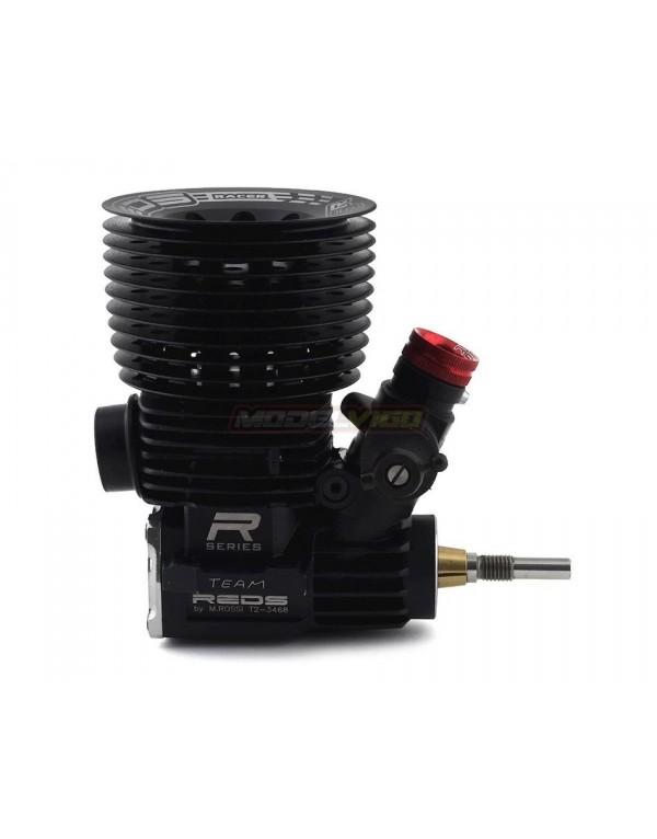 COMBO MOTOR REDS R5R V5.0 + ESCAPE REDS 2104