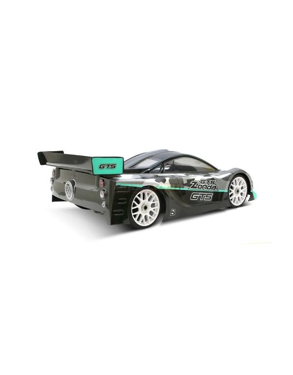 BLITZ GT5 ZONDA 1/8 ON ROAD-GT