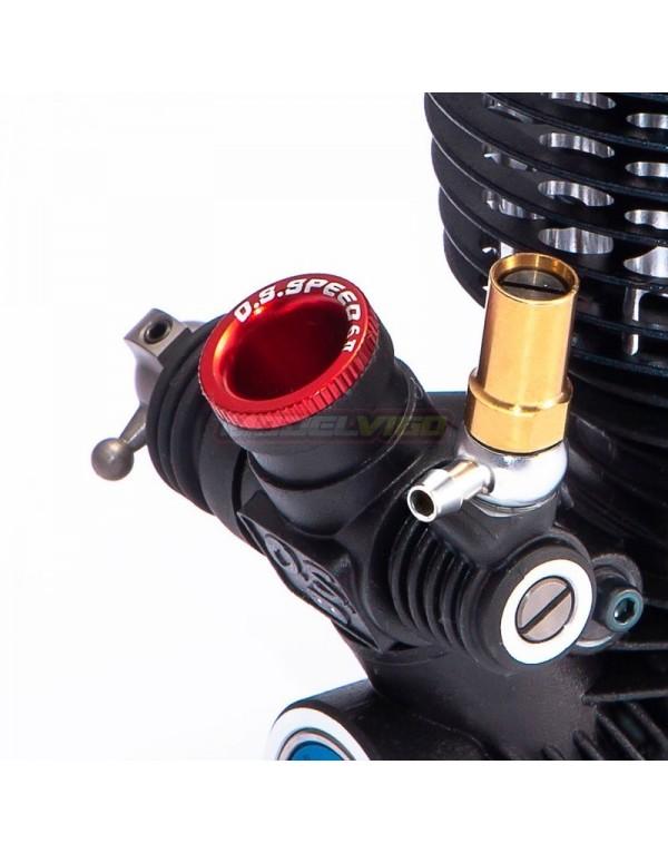 MOTOR OS SPEED B2104