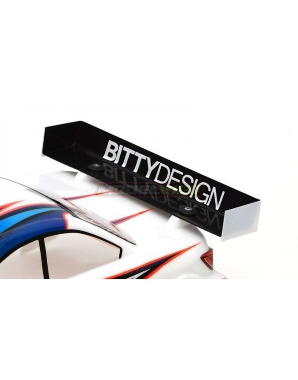 ALERON Bittydesign 190MM TC CHARGE