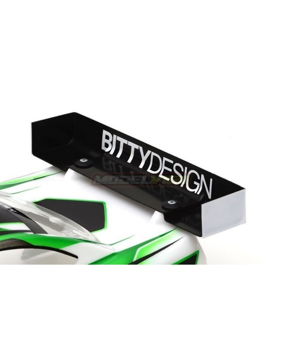 ALERON Bittydesign 190MM TC ULTRA CHARGE