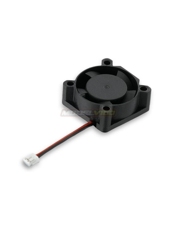 Hobbywing ESC Fan for XeRun XR10 PRO ESC