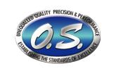O.S Engine